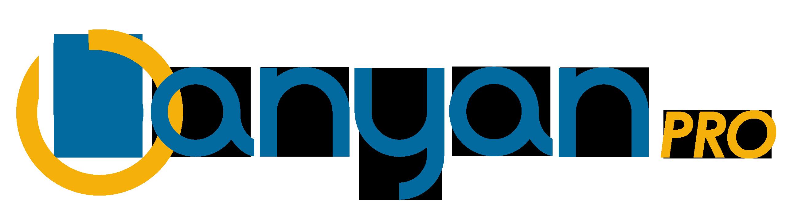 banyanpro-Logo