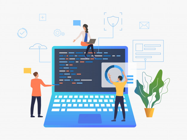 banyanpro-cloud-labs-supports-devops-skills